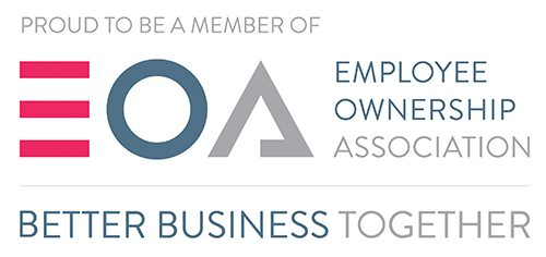 employee-owned-logo